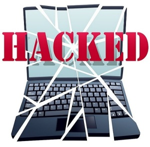 Hacking Attack