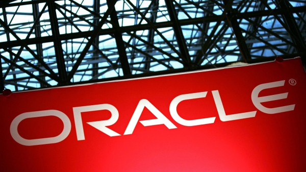 Oracle Database stealth password cracking vulnerability