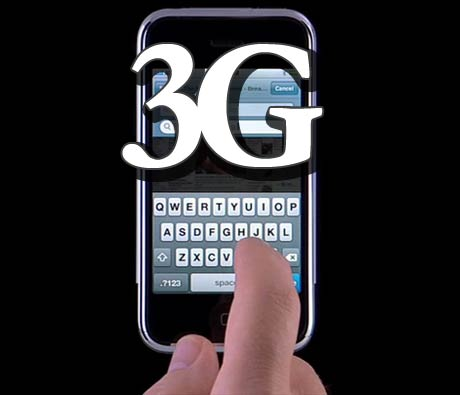 Security flaw in 3G could allow anyone to track your smartphone