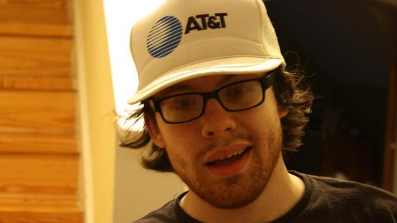 AT&T Hacker Andrew Auernheimer sentenced to 3.5 Years in prison