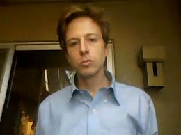 Anonymous hacktivist Barrett Brown's Mother faces Prison for hiding Evidences