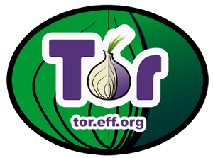 Japanese police target users of Tor anonymous network