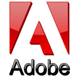 Adobe Security Breech