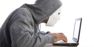 landscape-tech-computer-hacker